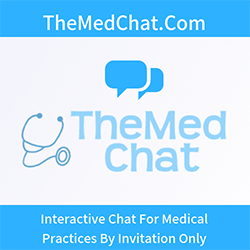 The Med Chat